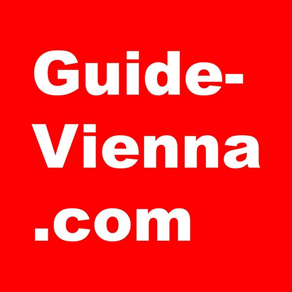 Guide-Vienna.com Rainer Nedoschill Licensed Tourist Guide